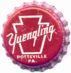 78 Best Yuengling images in 2014   Beer, Drinks, Brewery
