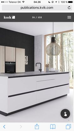 Double Vanity, Bathroom Lighting, Cabinet, Mirror, Storage, Furniture, Home Decor, Jelly Cupboard, Bathroom Vanity Lighting