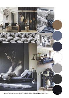 Best 20 of interior design for living room homedecorationrecycled referral 5506842024 – BuzzTMZ Estilo Interior, Room Interior, Interior Design Living Room, Living Room Decor, Bedroom Decor, Interior Design Boards, Style Deco, Deco Design, Colour Schemes