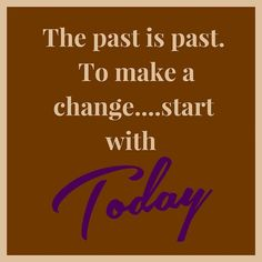 Letting the past go living in the present allows you to live more abundantly.  What are you holding on to that is keeping you in your past?  #girlboss #lifebydesign #womensupportingwomen #empowered #inspiringpeople #motivation #spiritualcoach #healingcoach #mentor #intuitive #believeinyourself #selfworth #selfesteem #reinventimpossible #stress #chakrahealing #consciousculture #expert #youareenough #gratitude #selflove #livelovelaugh #thinkers #believers #guidance #relationship…