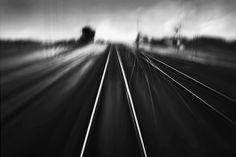Photographie, Divers dans Transport, Rail, train, métro, tramway - Image #371521, Romania