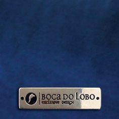 Boca do Lobo | Finishes | Fabrics | Dark Blue Fabric #bocadolobo #furnituredesign #luxurydesign #colordesign #exclusive www.bocadolobo.com/