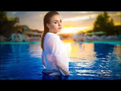 The Best Of Vocal Deep House Chill Out Music 2015 (2 Hour Mixed By Regar... Lost Frequencies, Chill Out Music, Dance All Day, Armada Music, Deep House Music, Music Clips, Armin Van Buuren, Latest Music, New Media