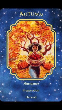 Oracle Card Reading for May 23rd, 2013. Now is the time to open your arms and be willing to receive all the abundance that is coming to you now. You have worked very hard and you will soon be rewarded for it. As a tree sheds its leaves in the Autumn, it is also a good time to let go of the old and allow the new to come in. This freeing up of energy will open the doors for new blessings in your life.