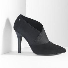 Simply Vera Vera Wang Heels - Women