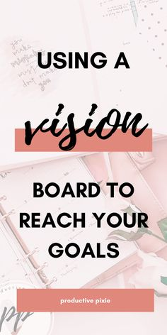 Daily Goals, Career Goals, Life Goals, Career Development, Personal Development, Happiness Comes From Within, Smart Goal Setting, Making A Vision Board, Professional Goals
