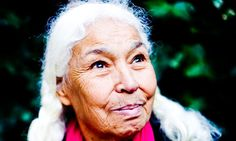 Google Image Result for http://static.guim.co.uk/sys-images/Guardian/Pix/pictures/2011/3/11/1299848787211/Nawal-el-Saadawi-the-Egyp-007.jpg