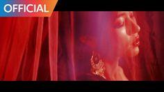문명진 (Moon Myung Jin) - 옆으로 누워 (Feat. Reddy) (Teaser)