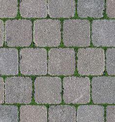 Paving Texture, Brick Texture, Floor Texture, Concrete Texture, 3d Texture, Tiles Texture, Landscape Materials, Landscape Plans, Diorama