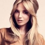 Latest-Long-Hairstyles-For-Girls,