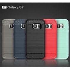 Custodia Cover Case Coque Carcasa Funda Taschen per Samsung Galaxy S7 G930 G930F