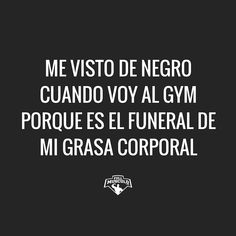 Funny Keto Quotes for T-Shirt Workout Memes, Gym Memes, Gym Humor, Gym Workouts, Powerlifting Quotes, Gym Frases, Positive Quotes, Motivational Quotes, Crossfit Gym