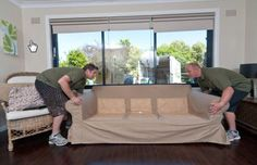 For any details about our services please visit at http://www.mlbremovals.com.au/