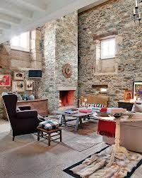 sofá sillón, espacio serrano tb