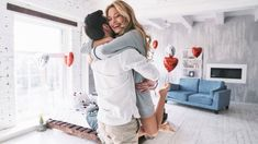 TOP 5 FIT ACTIVITIES TO DO ON VALENTINE'S DAY Virgo Men In Bed, Love Paragraphs For Her, I Love You So Much Quotes, Gemini Woman, Virgo Man, Most Beautiful Words, Truth Of Life, Couple Photography Poses, Your Man