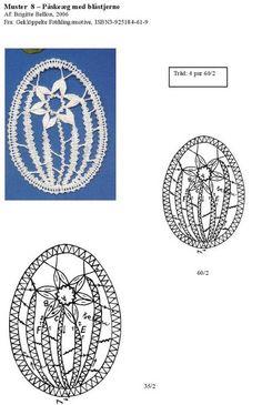 Bobbin Lacemaking, Bobbin Lace Patterns, Lace Heart, Point Lace, Lace Jewelry, Lace Making, Beautiful Crochet, Doilies, Lace Detail