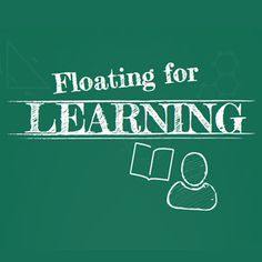 Floating for Learning