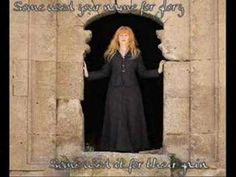 Loreena McKennitt- Beneath a Phrygian Sky from An Ancient Muse Sound Of Music, My Music, Loreena Mckennitt, Celtic Culture, Celtic Music, Clannad, Relaxing Music, Greatest Songs, Gothic