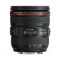lo #stabilizzatore che ti da luce! :-) #Canon #EF 24-70mm f/4L IS USM - Asa Distribuzione