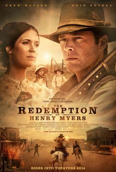The Redemption of Henry Myers on http://www.christianfilmdatabase.com/review/the-redemption-of-henry-myers/
