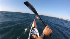 55 Best Paddle craft other than SUP images in 2019   Paddle