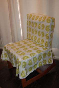 chair covers jackson ms wedding lincolnshire 49 best dorm room images greek symbol slipcover suite kappa delta