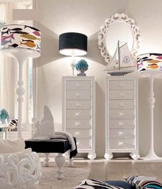Kids Room Collection 3 - Elite Home