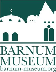 Barnum Museum  820 Main Street, Bridgeport, CT; 203-331-1104  Open Tuesday-Saturday 10-4:30; Sunday 12-4:30.  Discover the extraordinary life and times of Bethel's most famous son, P.T. Barnum. Don't miss the Fejee Mermaid, Clown Alley, General & Mrs. Tom Thumb, and Baby Bridgeport.  Pass is for free admission. It admits 2 adults and up to 4 children up to age 18. It also provides a shop discount.