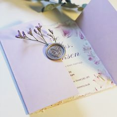 Blossom Stationery offers personalised and bespoke invitations and stationery for weddings, birthdays, baby showers and many more. Bespoke Wedding Invitations, Wedding Stationery, Notebooks, Journals, Flapper Party, Diy Gifts For Mom, Pretty Notes, Plush Pattern, Table Names