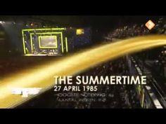Adieu BZN, The last concert full concert My Friend, Summertime, Music Videos, Film, Concert, Youtube, Van, Movie, Film Stock