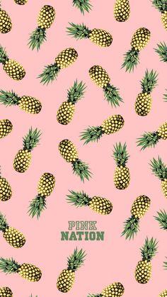 pink nation x wallpaper Pink Nation Wallpaper, Ios 7 Wallpaper, Aztec Wallpaper, Whatsapp Wallpaper, Wallpaper Iphone Disney, Trendy Wallpaper, Cute Wallpapers, Iphone Wallpapers, Screen Wallpaper