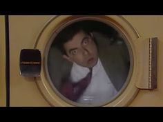 Mr bean in room 426 full episode mr bean goes to a hotel where stuck in a washing machine funny clip classic mr bean youtube solutioingenieria Image collections