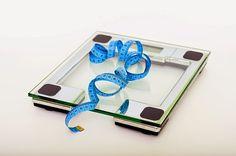 Jak schudnąć bez ćwiczeń – moje 7 rad