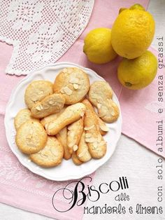 I biscotti della zia | Bloglovin'