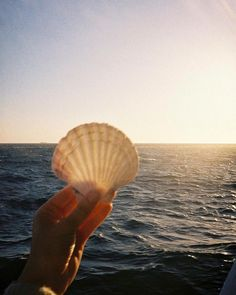 Beach Aesthetic, Summer Aesthetic, Places Around The World, Around The Worlds, Vand, Summer Feeling, Tan Skin, Film Photography, Summer Girls