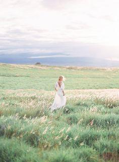 Kylie Martin Photography | Charlottesville Wedding Photographer | Virginia Film Photographer www.KylieMartinPhotography.com
