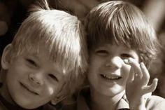 Ninguém que receia rir de seu amigo pode dizer que tem verdadeiro e pleno afeto por ele.