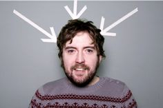 Always Be Comedy With Nick Helm@The Tommyfield,185 Kennington Lane,London, SE11 4EZ,United Kingdom on April 3 '14 at 19:25-22:30.  Don't miss Always Be Comedy at The Tommyfield in Kennington on Thursday 3 April with Nick Helm and Julian Deane.  Seasoned comic and king of confrontation Nick Helm just can't keep away from the Always be Comedy stage at The Tommyfield in Kennington.  URL: Booking:  http://atnd.it/7078-0,  Price: £6,  Artists: Nick Helm, Julian Deane, Aisling Bea, Christian…