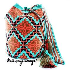 Next stop CHINA ✈ #Eliwayuubags #Arte #tradición & #color ##mochila #wayuu #wayuubags #wayúu #gift #trends #ethnic  #craft  #etsy  #perfect #handmade #wayúu #crochet #telar  #beautiful #fashion #art #love #adiction #design  #entrepreneur  #photooftheday #Colombia  #internationalshipping  Whatsapp: +573006388348