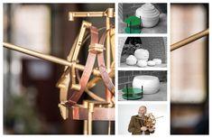 Ladder Decor, Home Decor, Homes, Decoration Home, Room Decor, Home Interior Design, Home Decoration, Interior Design