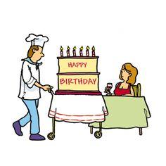 Gif happy birthday