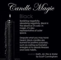 burning white candles for protection candles candle magic black burning white candles for protection
