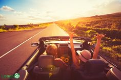 Here are Top 10 Tips to getting the most out of your car! #blog