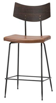 38 best counter bar stools images bar stools counter height rh pinterest com