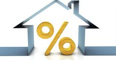 mortgage rates in may