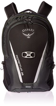 Osprey Packs Momentum 26 Daypack * Click image to review more details. (This is an Amazon Affiliate link and I receive a commission for the sales)