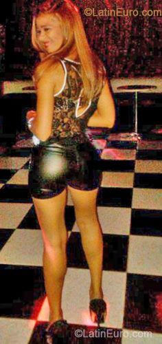 Dating marriage dominican republic customs