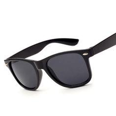 0672898ec778 14 Colors Vintage UV400 Sunglasses For Women Men Brand Designer Female Male  Sun Glasses Women s men s