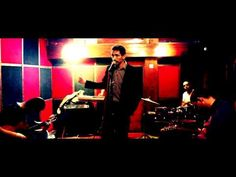 ▶ Nti Sbabi - Cheb Khaled Cover (acoustic Version) - YouTube