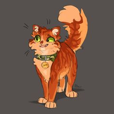 Jake by GrayPillow on DeviantArt Warrior Cats Series, Warrior Cats Books, Warrior Cats Fan Art, Cat Anime, Cat Oc, Warrior Cat Drawings, Cat Reference, Cat Character, Mini Comic